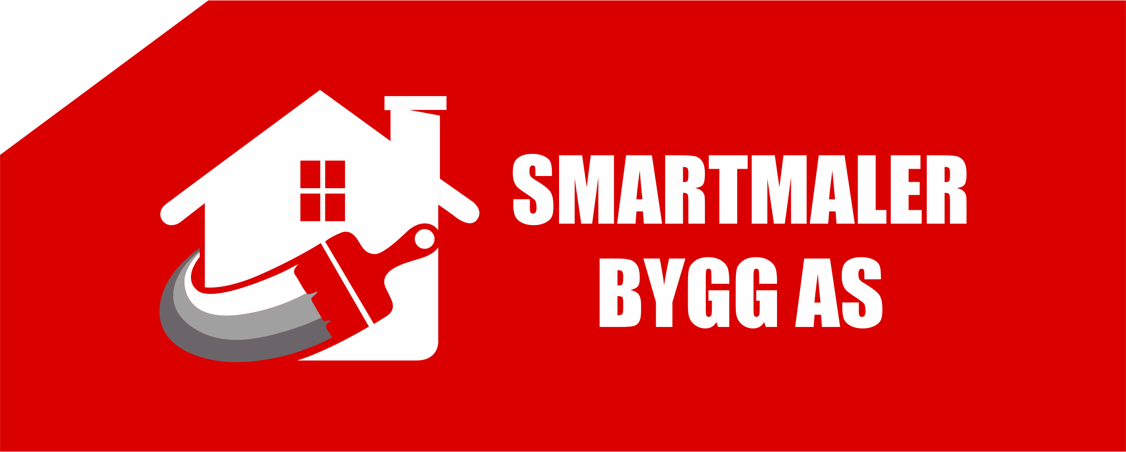 Smartmaler Bygg As